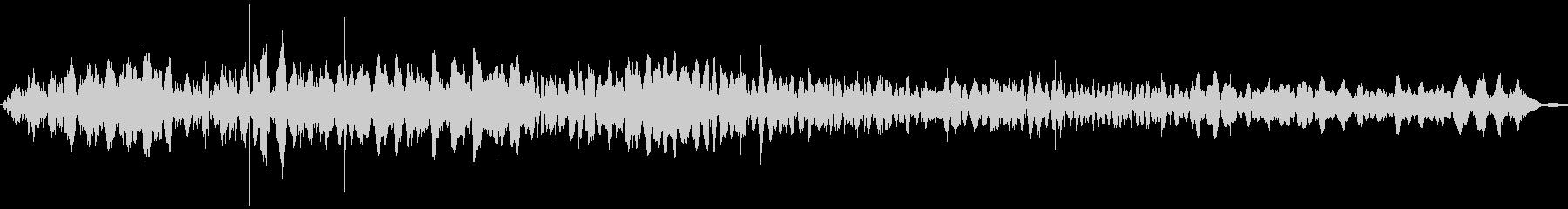 SciFi EC01_89_2の未再生の波形
