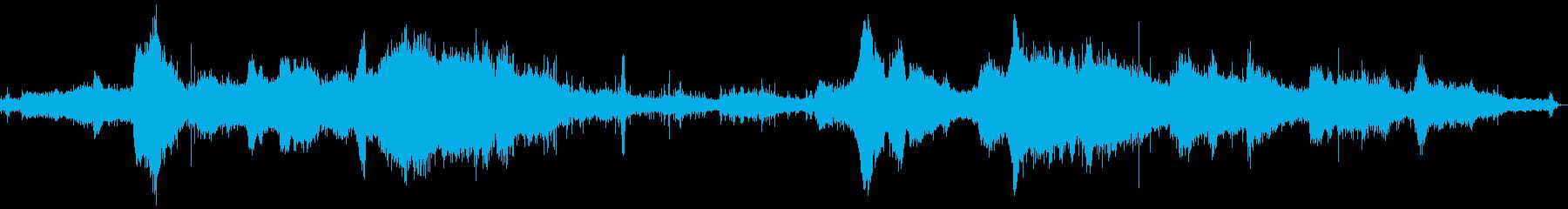 車_カンチャナブリ_軍用小型車両_03の再生済みの波形