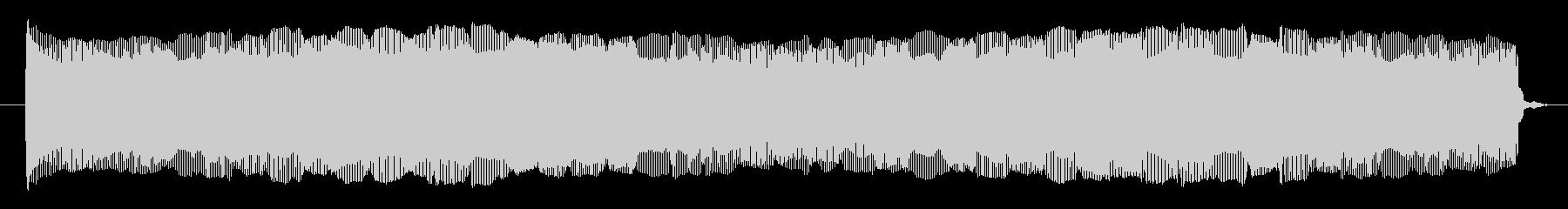8bitパワーU-D-01-1_dryの未再生の波形