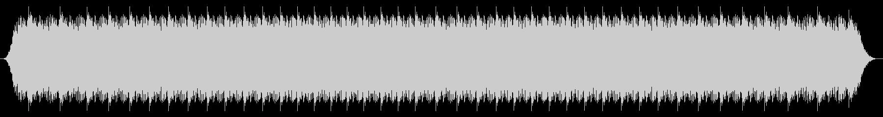 SNES レース01-01(エンジン)の未再生の波形