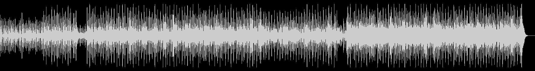 人気のある電子機器 ポジティブ 明...の未再生の波形