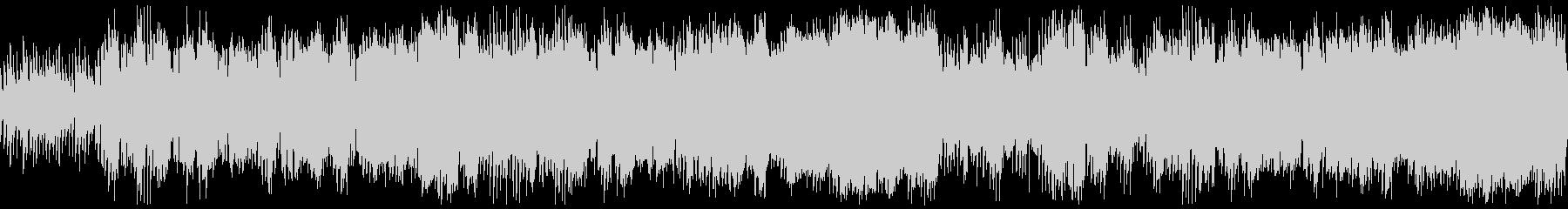【ドラム抜き】カントリー+ノスタルジッ…の未再生の波形