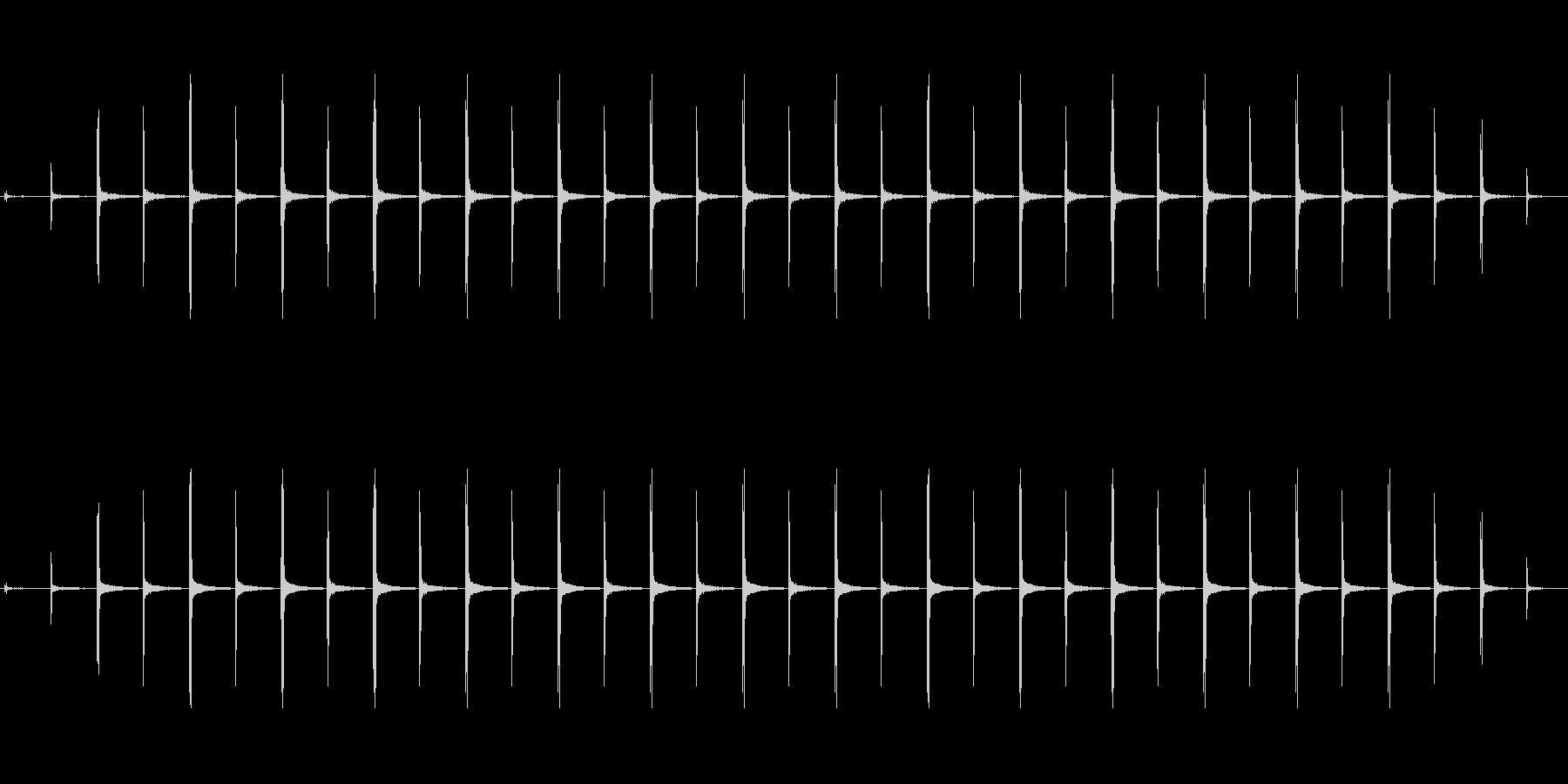 時計 ticktock_39-5_revの未再生の波形