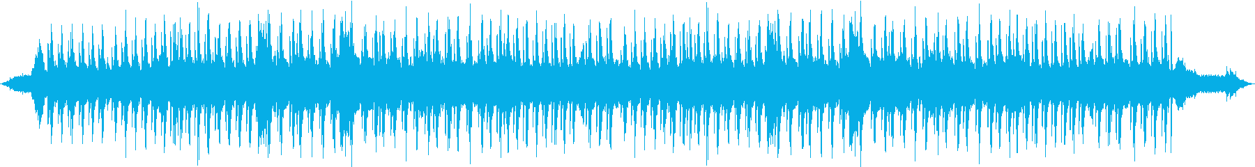 金属加工機:スタンピングシート金属...の再生済みの波形