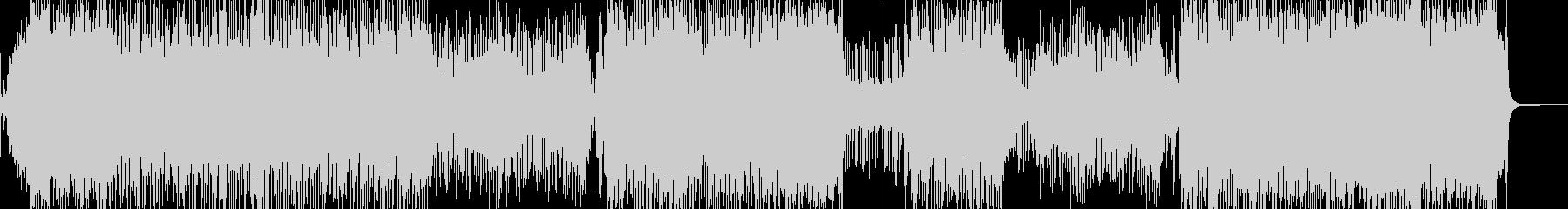 琴・三味線・全速力な演歌調ロック S2の未再生の波形