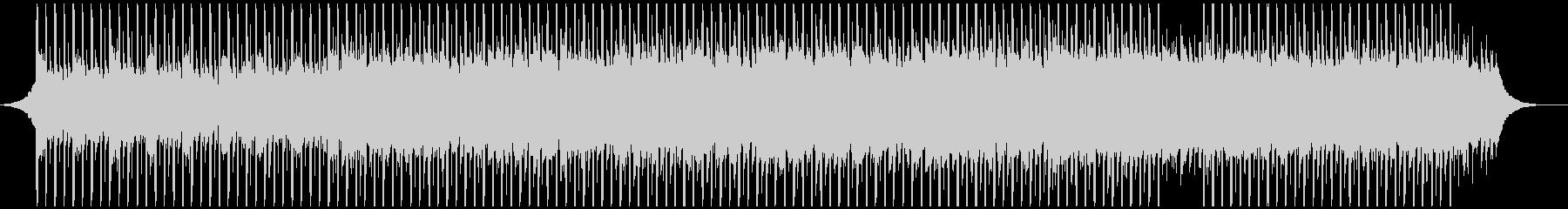企業の動機付け(90秒)の未再生の波形
