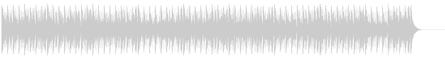 Thailand china asian ethnic tradition's unreproduced waveform