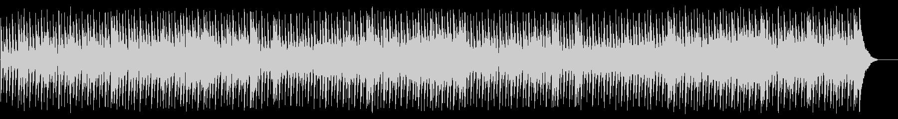 三味線 尺八 さびしい 紀行 伝統の未再生の波形