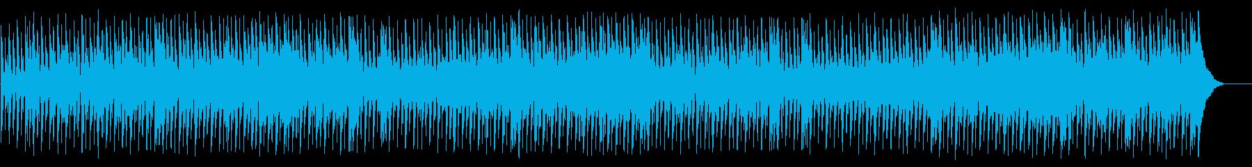 三味線 尺八 さびしい 紀行 伝統の再生済みの波形