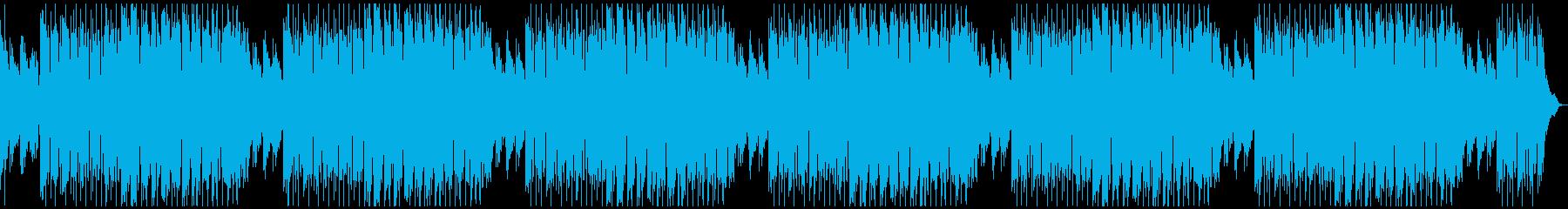 Development, development, technology, ambi, 10 minutes's reproduced waveform