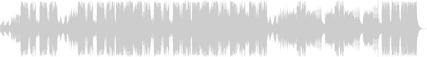 Marriage march / Mendelssohn's unreproduced waveform