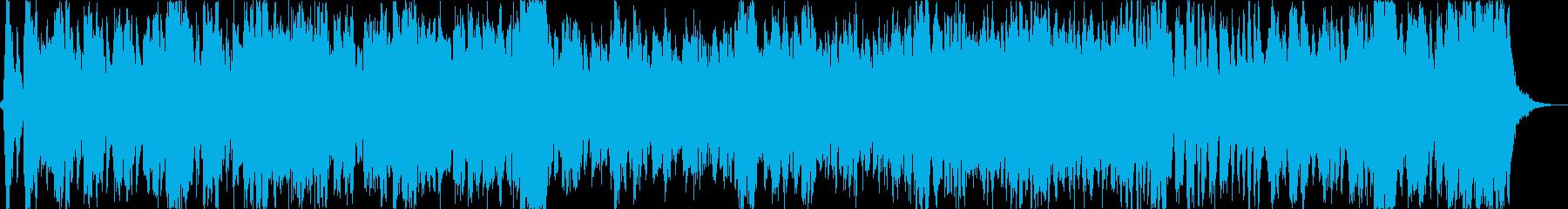 映画・ゲーム用バトルBGM10_Longの再生済みの波形