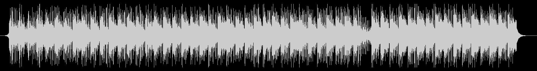 Medical Music's unreproduced waveform