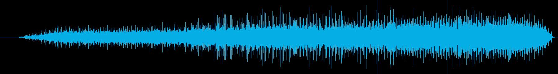 小さなミニ丸型ハンドソー:のこぎり...の再生済みの波形