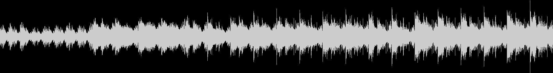 切ない青春01(Loop)_bpm90の未再生の波形