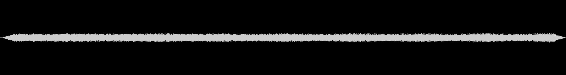 車 カマロハイRPMエキゾースト04の未再生の波形