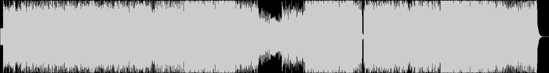 Sticky Menhela Song's unreproduced waveform