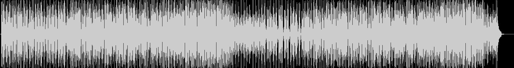 口笛の明るく爽やかなポップ曲-CM動画等の未再生の波形