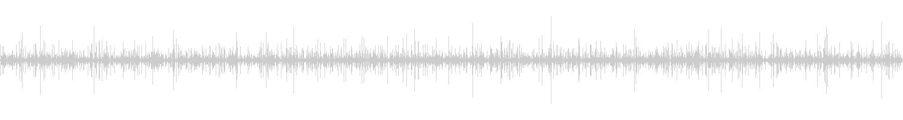 Rippling water's unreproduced waveform