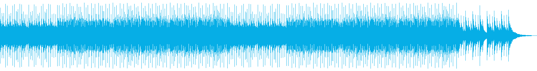 No synth ver strings synth's reproduced waveform