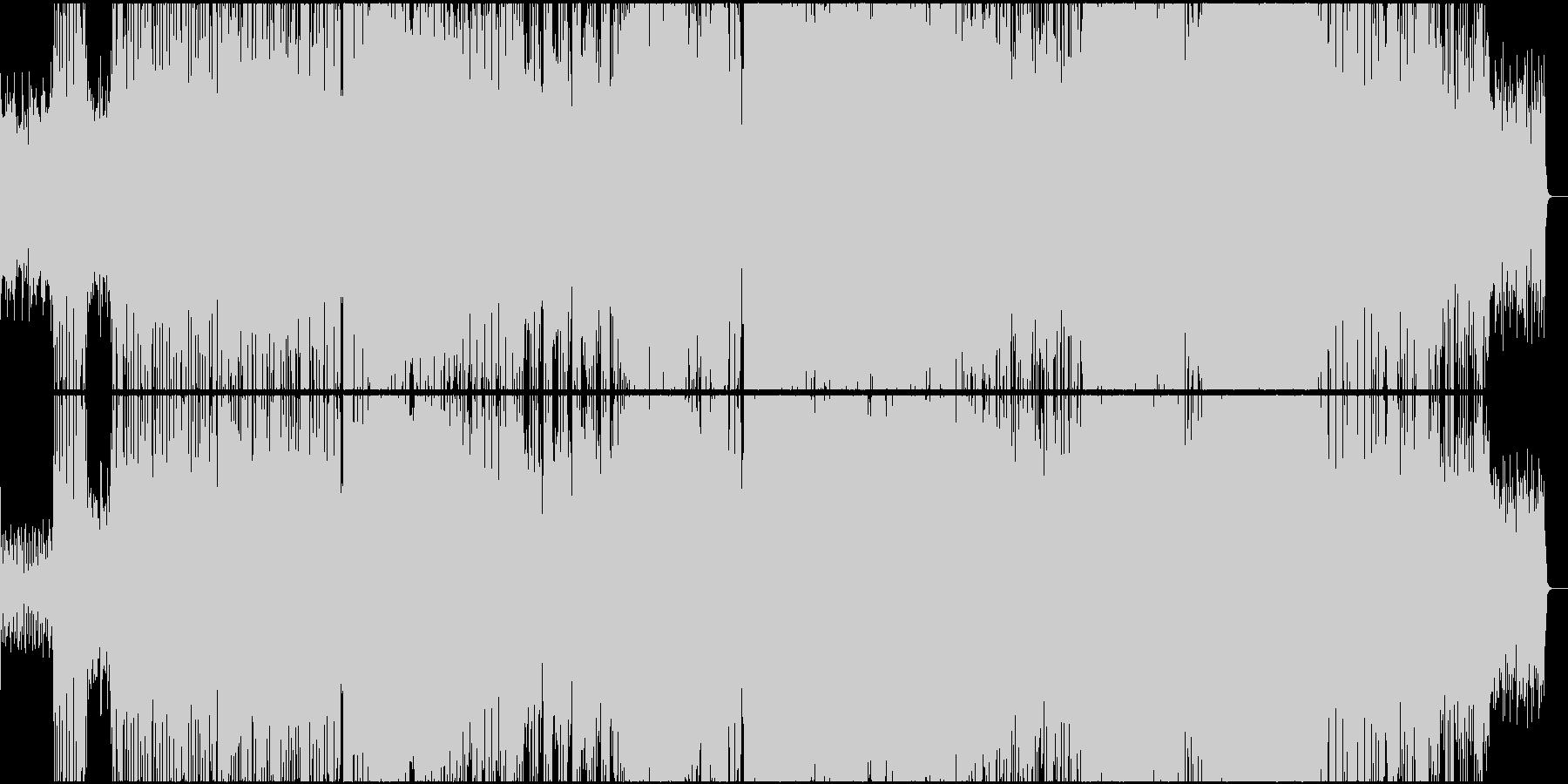 【生演奏】アコギ中心の切ないポップロックの未再生の波形