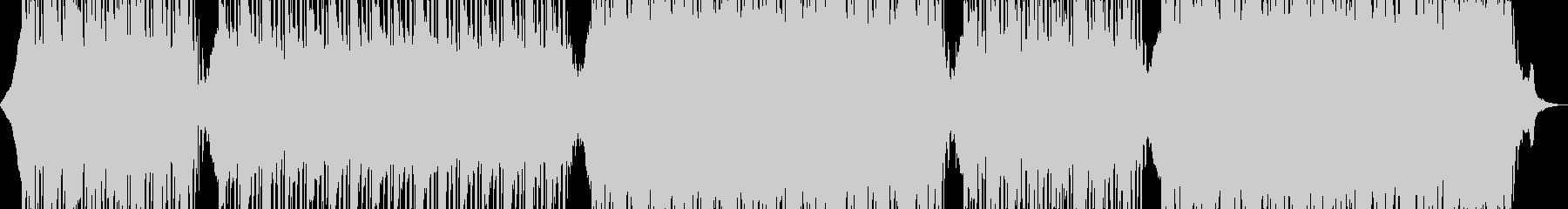ポップ ロック 代替案 コーポレー...の未再生の波形