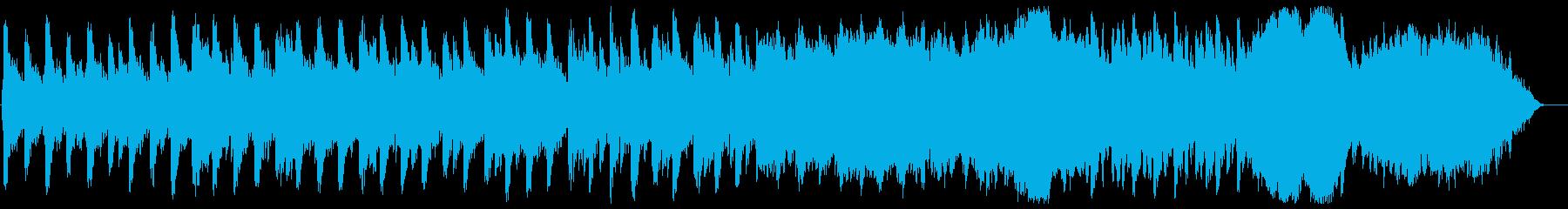 Avemaria (Guno)'s reproduced waveform