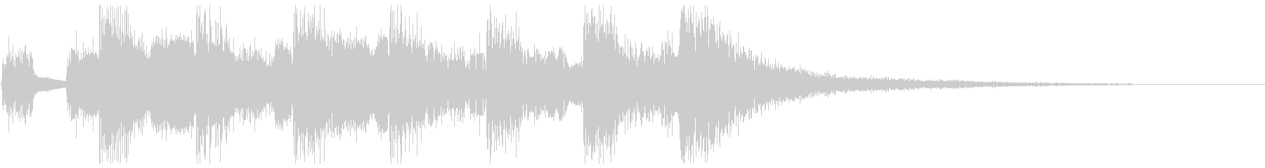 FMラジオジングル_パロディ_01の未再生の波形