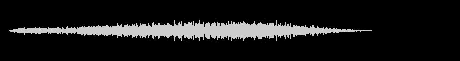 クレイジートランペット-ライジング...の未再生の波形