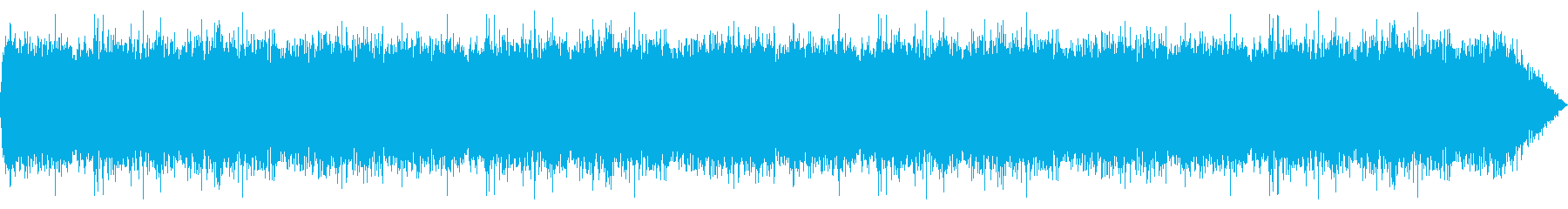 魔法詠唱、魔法発動、独白 17の再生済みの波形