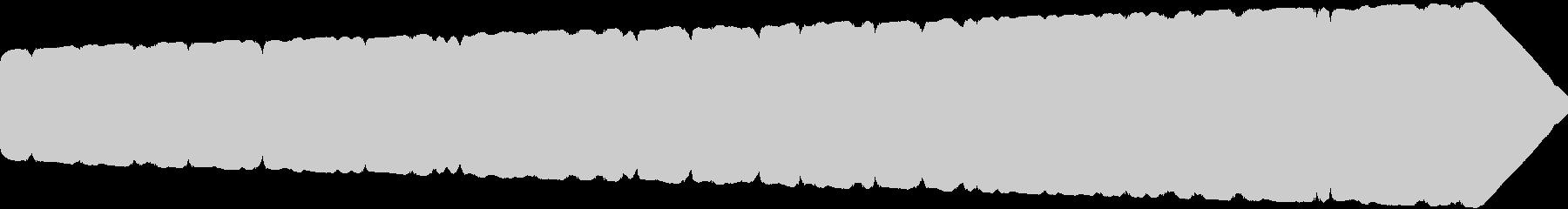 ランダム合成0608 ZGの未再生の波形