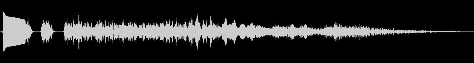 蹄EC04_78_4の未再生の波形