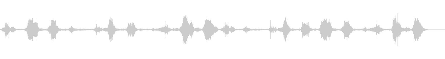 OLAS-小型ローラー-アリーナ-近くの未再生の波形