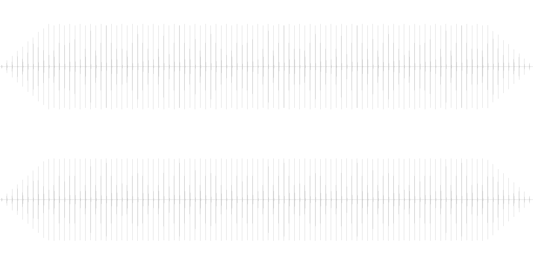 時計 ticktock_36-1_dryの未再生の波形