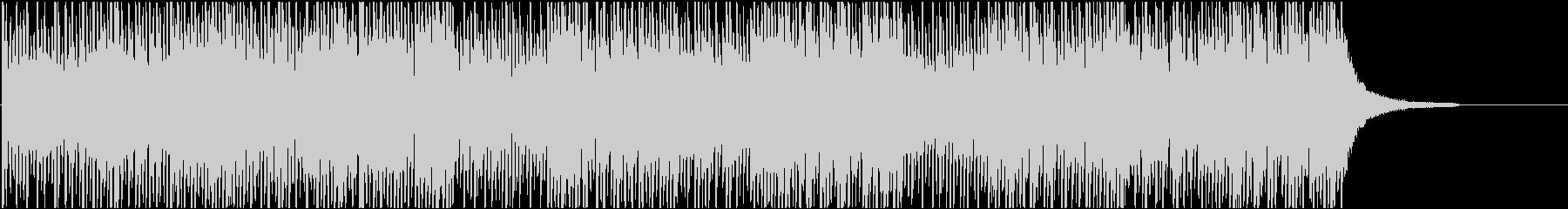 News7 16bit48kHzVerの未再生の波形