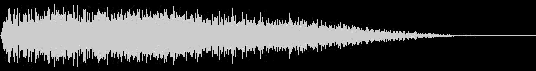 SynthSweep EC03_34_2の未再生の波形