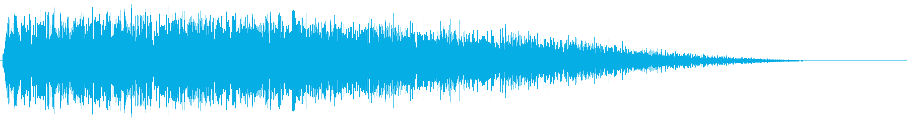 SynthSweep EC03_34_2の再生済みの波形