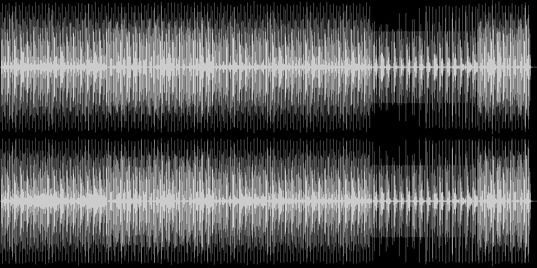 サイエンス 迷路 理科 不思議 実験の未再生の波形