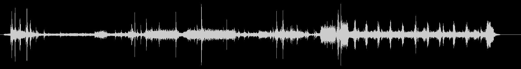 プリンター02-04(コピー)の未再生の波形
