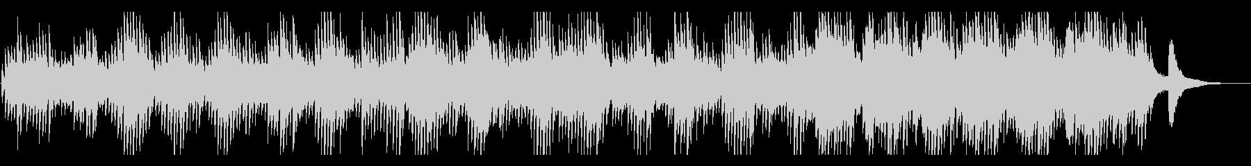 Meditative Angels's unreproduced waveform