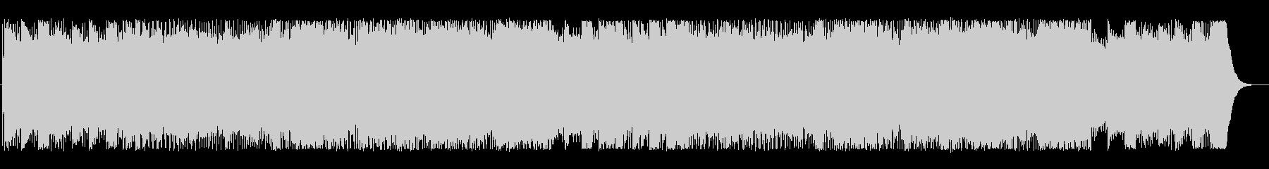 Time Lapseの未再生の波形