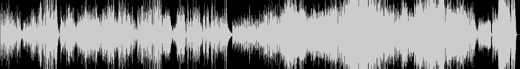 クラシックピアノ曲。複雑で洗練され...の未再生の波形