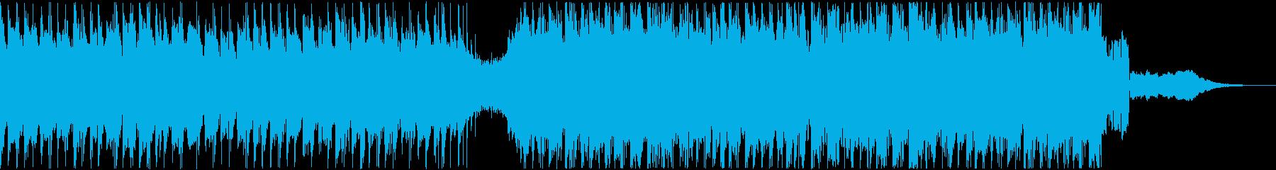 電気研究所弾力性のある運転エネルギ...の再生済みの波形