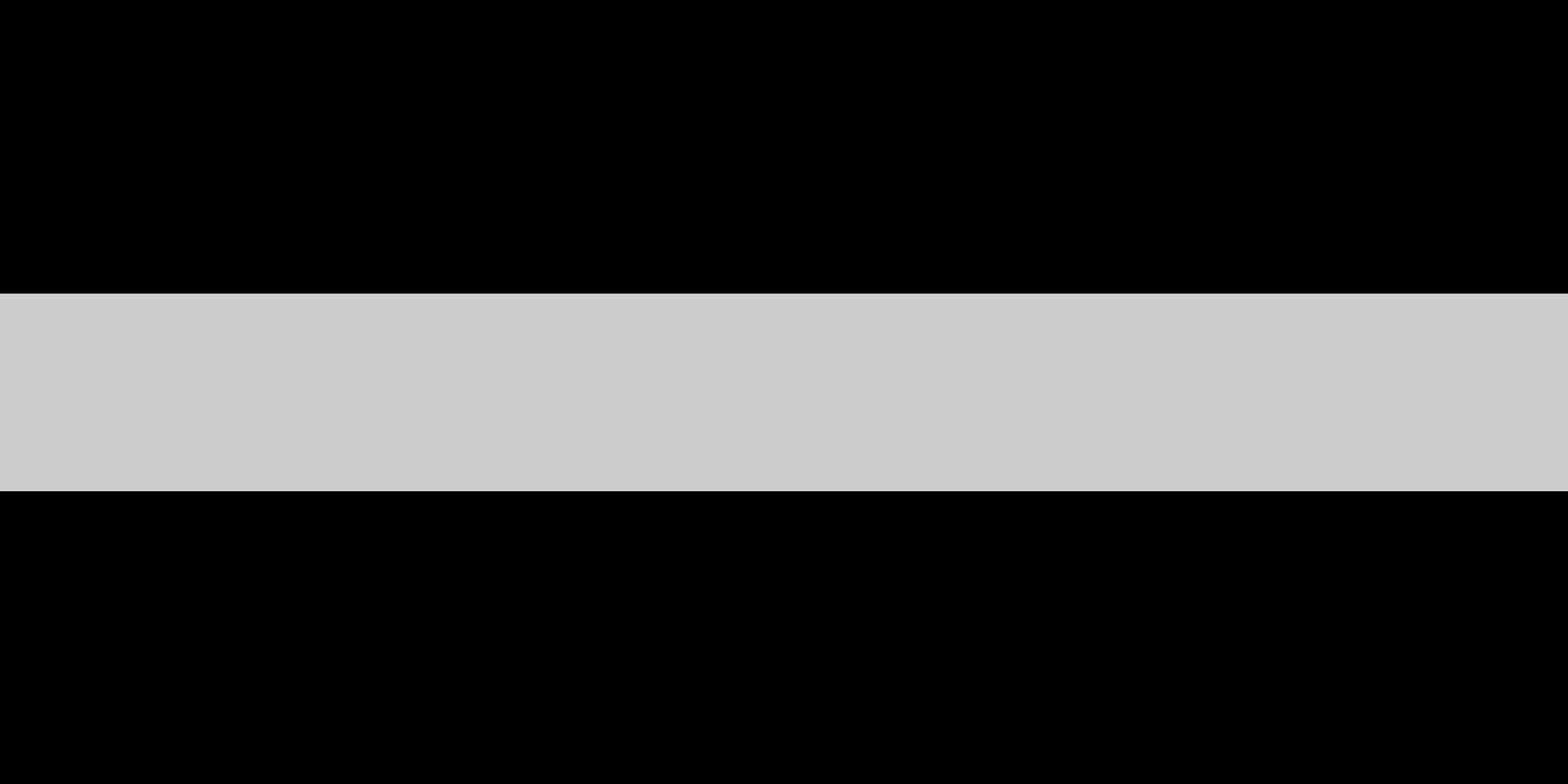 ソルフェジオ周波数_396hzの未再生の波形