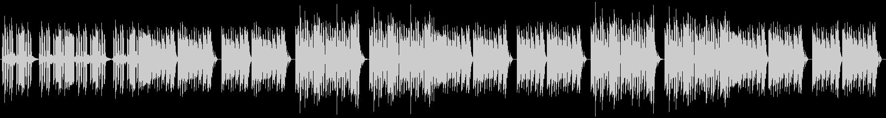 Loose / Animal / Kids / Comical / Recorder's unreproduced waveform