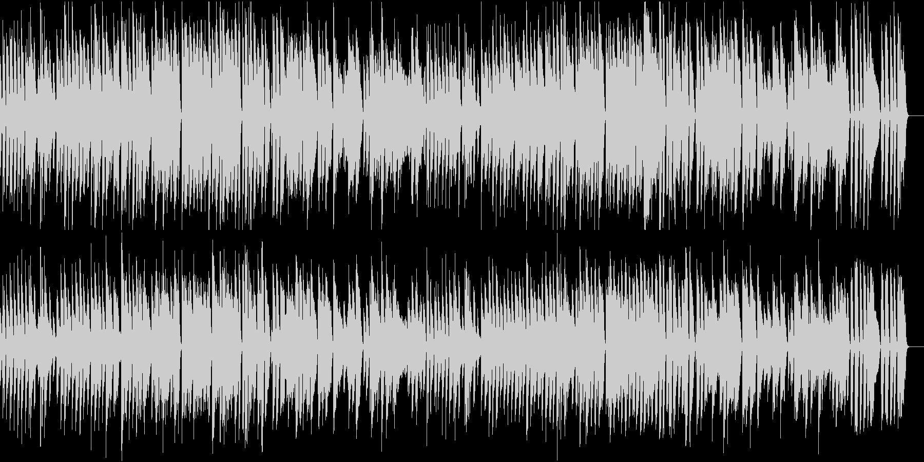 優しいピアノソロ/商品紹介・レビュー等にの未再生の波形