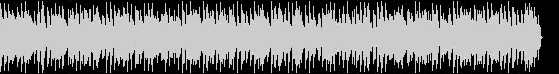 Handel's arrangement for the award ceremony Vertical and snare's unreproduced waveform