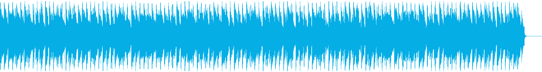 Handel's arrangement for the award ceremony Vertical and snare's reproduced waveform