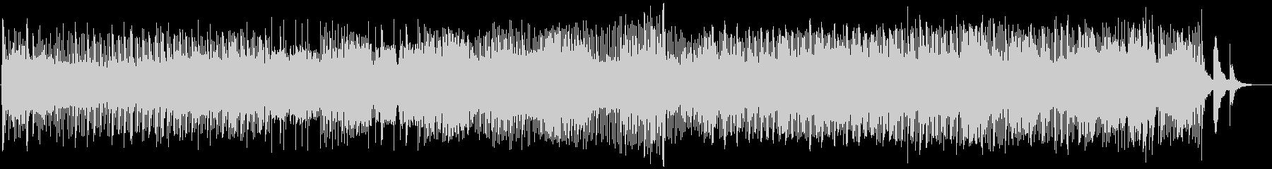 有名な作曲家リムスキー・コルサコフ...の未再生の波形