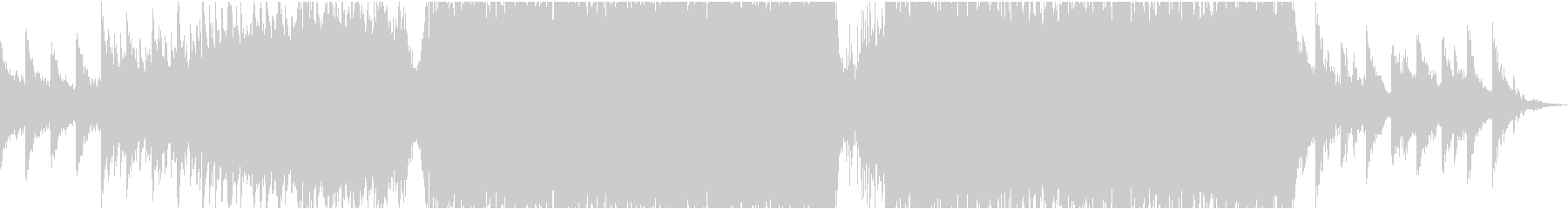 モダン 交響曲 室内楽 バトル 焦...の未再生の波形